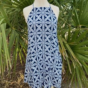 Brand New MUMU dress! With tags